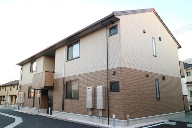 山陽本線 倉敷駅(徒歩29分)