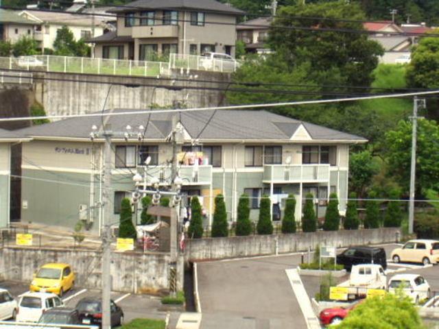 山陽本線 笠岡駅(徒歩60分)