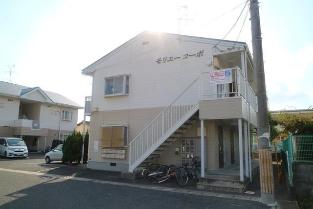 山陽本線 庭瀬駅(徒歩23分)