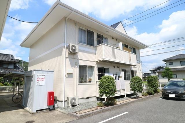 井原鉄道 子守唄の里高屋駅(徒歩12分)