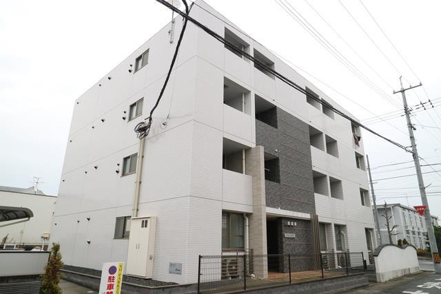 山陽本線 北長瀬駅(徒歩26分)