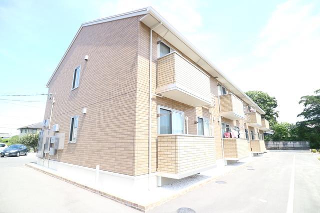 水島臨海鉄道 西富井駅(徒歩7分)