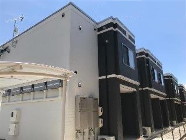 岡山県倉敷市中島1R