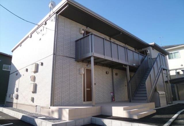 山陽本線 倉敷駅(徒歩42分)