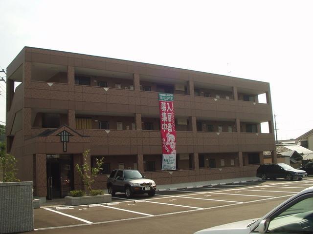 山陽本線 笠岡駅(徒歩7分)