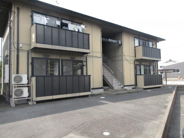 山陽本線 笠岡駅(徒歩43分)