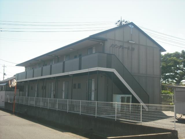 岡山県倉敷市連島町西之浦1R