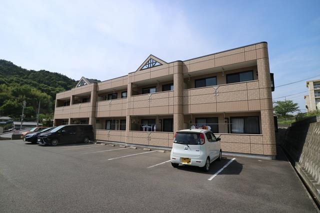 山陽本線 笠岡駅(徒歩25分)