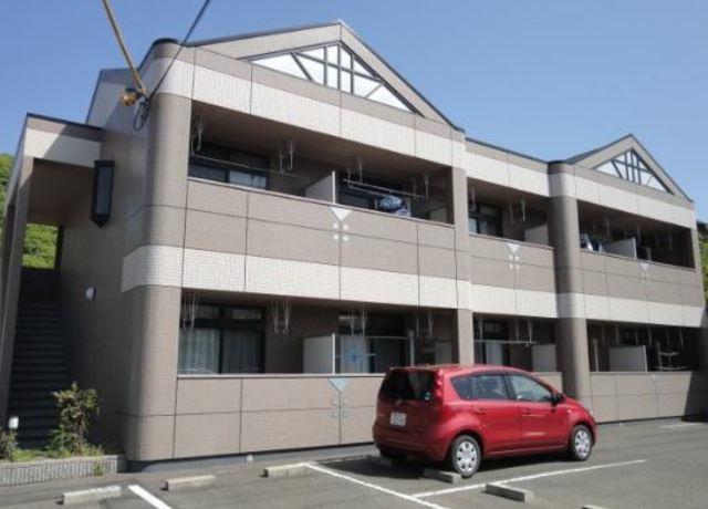 井原鉄道 井原駅(徒歩38分)