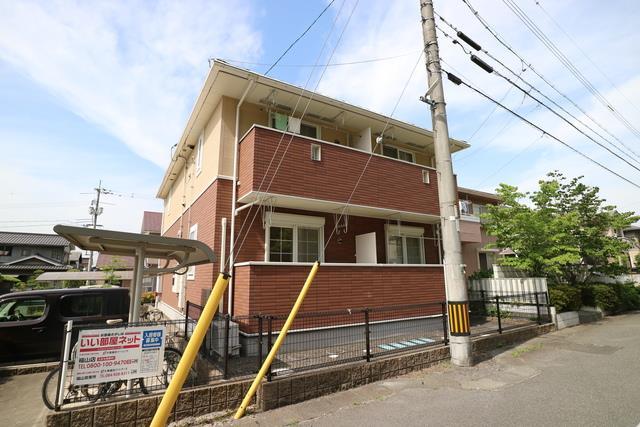 山陽本線 笠岡駅(徒歩56分)
