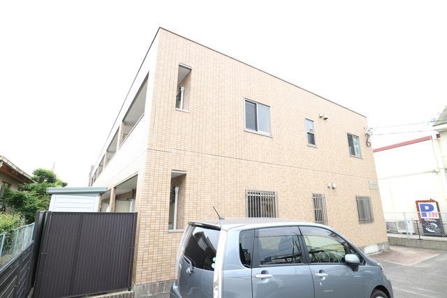 山陽本線 庭瀬駅(徒歩26分)