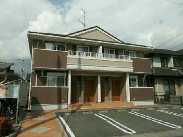 山陽本線 笠岡駅(徒歩39分)