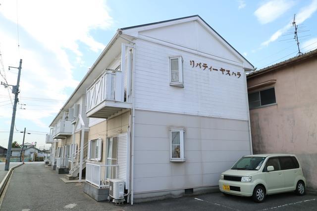 宇野線 早島駅(徒歩1分)