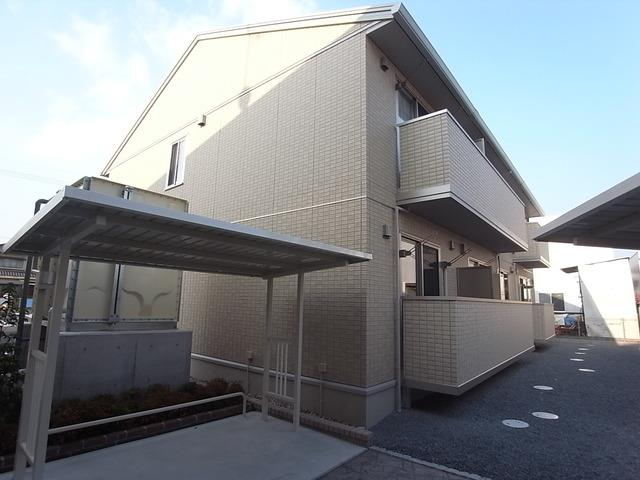 水島臨海鉄道 弥生駅(徒歩25分)