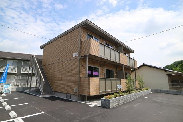 山陽本線 倉敷駅(徒歩60分)