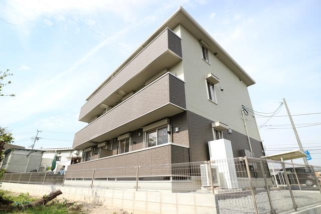 山陽本線 鴨方駅(徒歩26分)