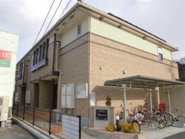 井原鉄道 井原駅(徒歩2分)