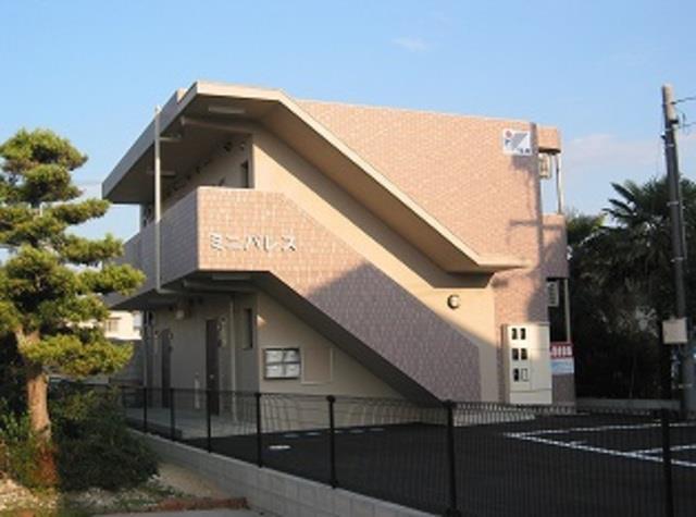 井原鉄道 井原駅(徒歩3分)