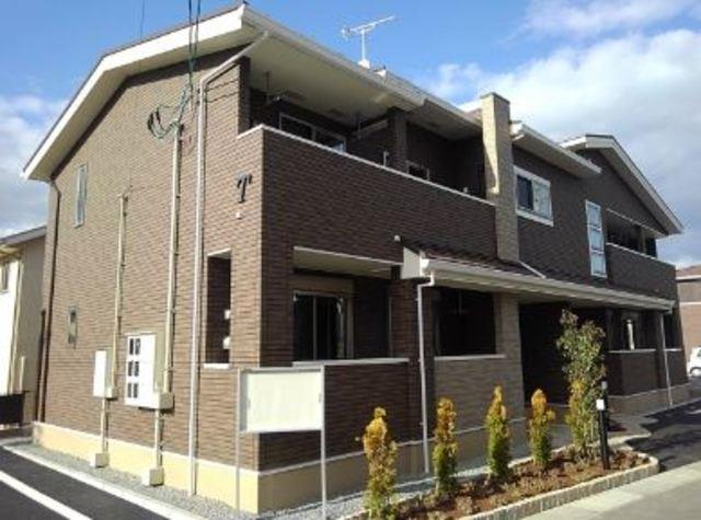 吉備線 東総社駅(徒歩37分)
