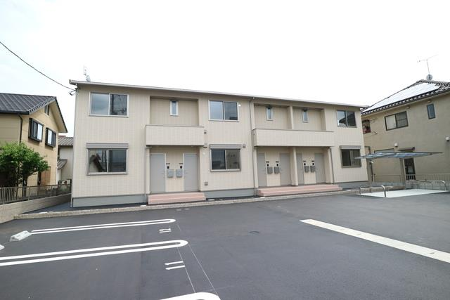 山陽本線 庭瀬駅(徒歩39分)