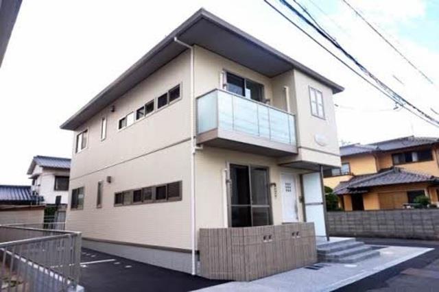 山陽本線 倉敷駅(徒歩10分)