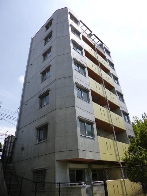 阪急電鉄宝塚線 池田駅(徒歩20分)