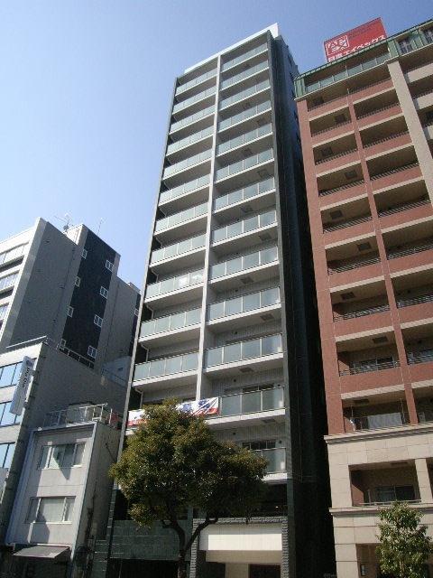 京阪電気鉄道京阪線 天満橋駅(徒歩7分)