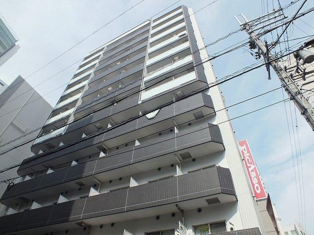 JR東西線 北新地駅(徒歩2分)