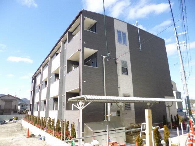能勢電鉄 絹延橋駅(徒歩14分)