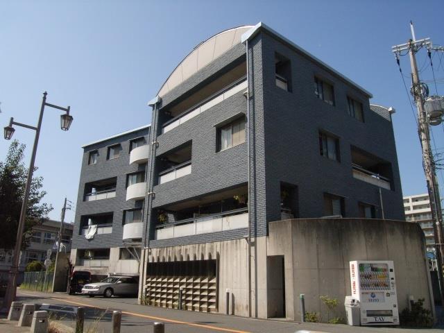 大阪府豊中市中桜塚3丁目2LDK