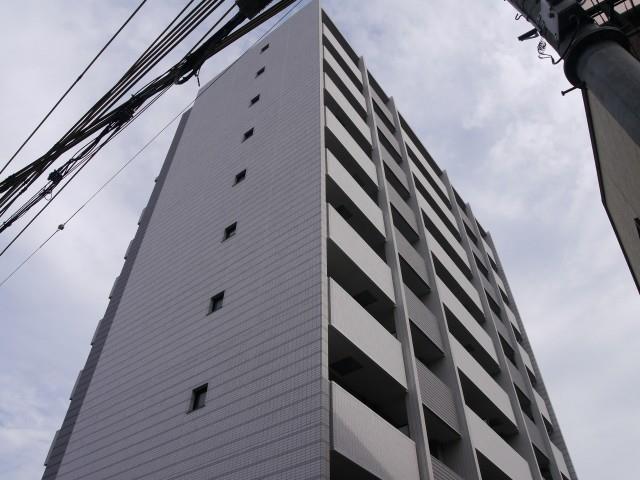 谷町線 中崎町駅(徒歩7分)