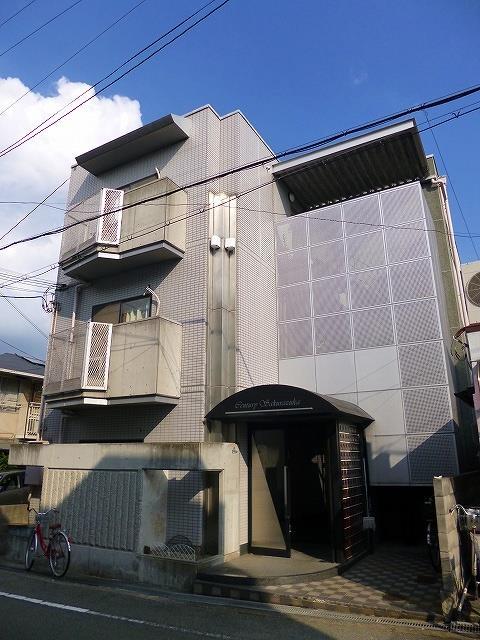 大阪府豊中市中桜塚5丁目2LDK