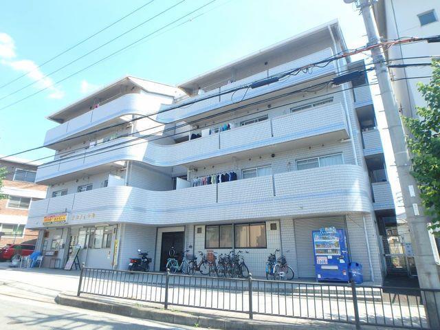 阪急電鉄宝塚線 石橋阪大前駅(徒歩12分)