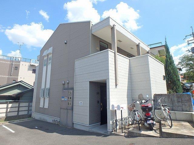 阪急電鉄箕面線 桜井駅(徒歩14分)
