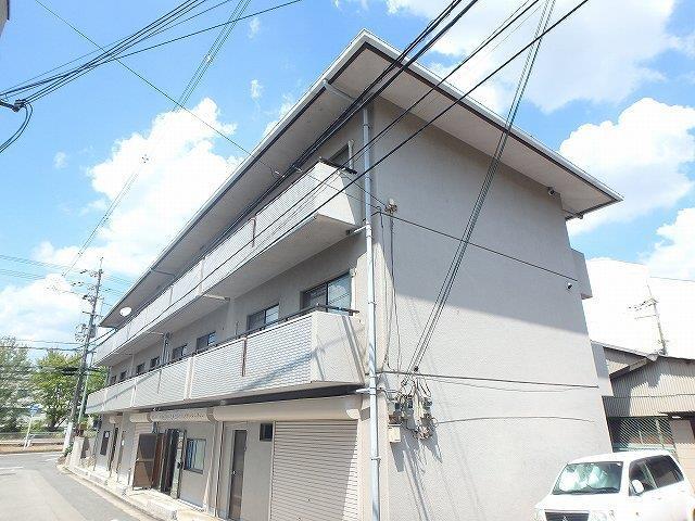 阪急電鉄宝塚線 石橋阪大前駅(徒歩7分)