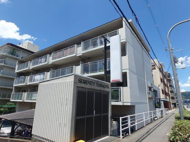 阪急電鉄宝塚線 石橋阪大前駅(徒歩10分)