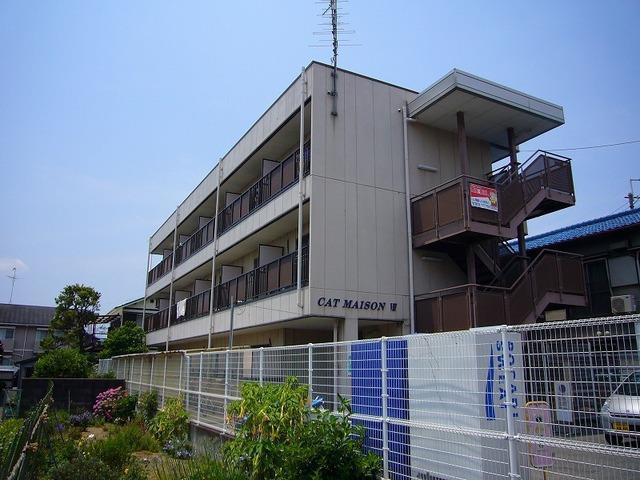 阪急電鉄宝塚線 石橋阪大前駅(徒歩19分)