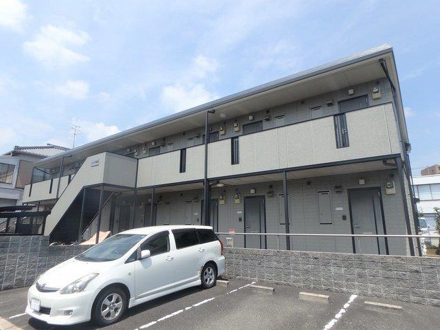 阪急電鉄宝塚線 石橋阪大前駅(徒歩18分)