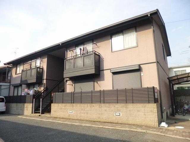 阪急電鉄宝塚線 石橋阪大前駅(徒歩13分)