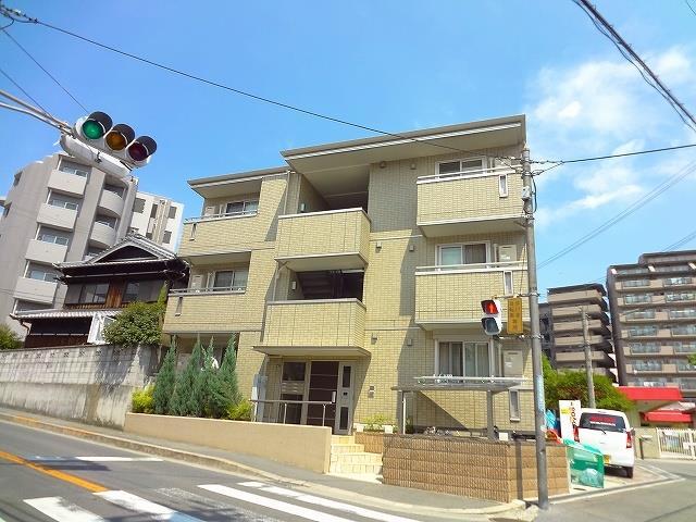 阪急電鉄千里線 南千里駅(徒歩24分)