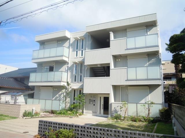 阪急電鉄箕面線 桜井駅(徒歩8分)