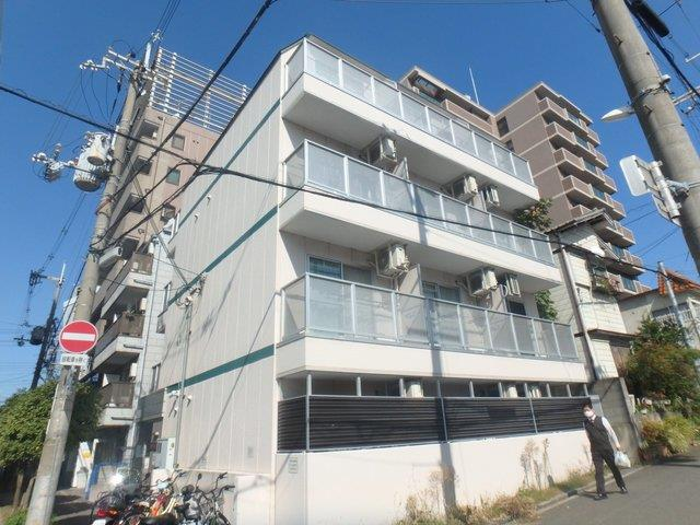 阪急電鉄宝塚線 石橋駅(徒歩18分)