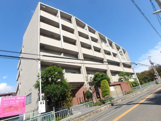 阪急電鉄箕面線 桜井駅(徒歩25分)