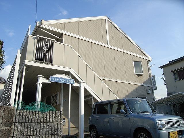 阪急電鉄宝塚線 石橋駅(徒歩20分)