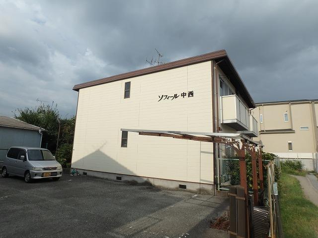 阪急電鉄宝塚線 石橋阪大前駅(徒歩20分)