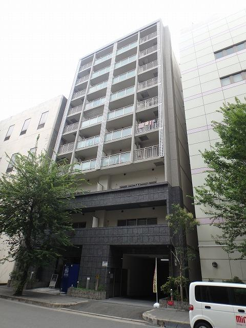 阪急電鉄箕面線 箕面駅(徒歩40分)