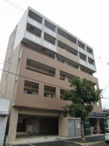 大阪市中央線 深江橋駅(徒歩8分)