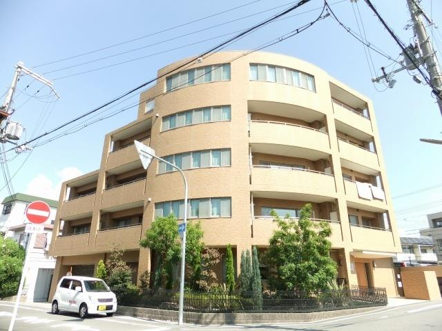 大阪府豊中市南桜塚3丁目2LDK