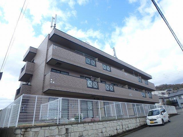 阪急電鉄宝塚線 池田駅