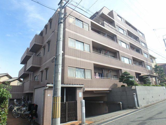 大阪府豊中市南桜塚4丁目2LDK